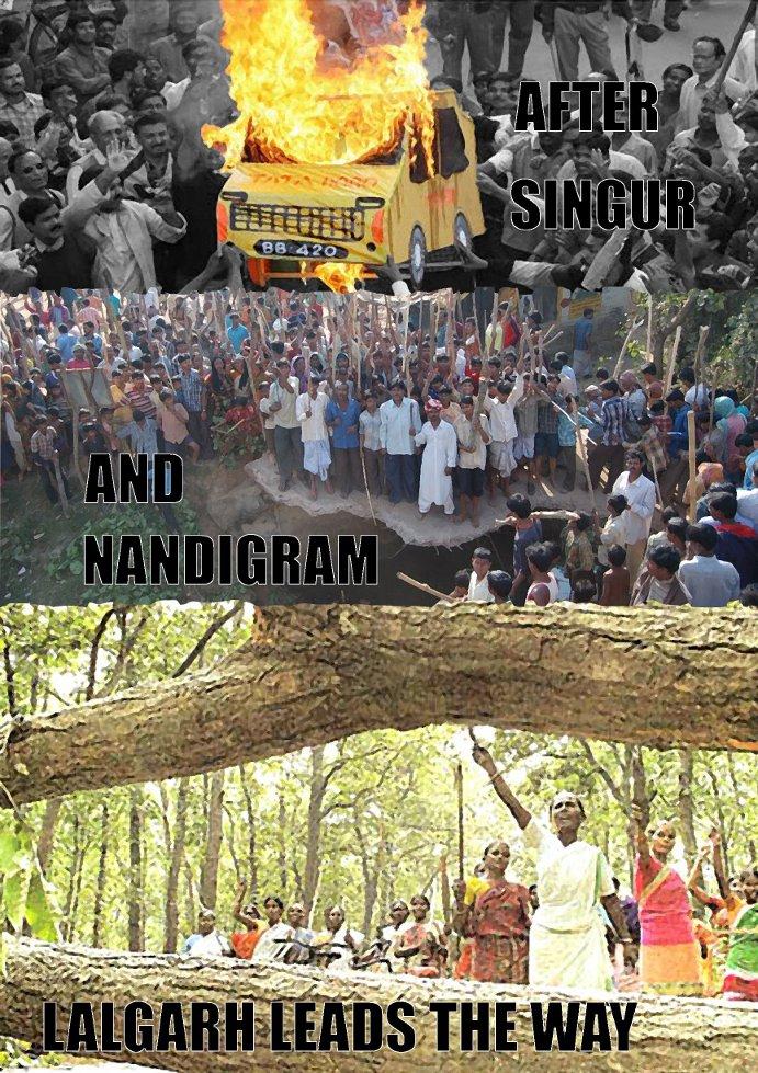http://sanhati.com/wp-content/uploads/2009/04/singur_nandigram_lalgarh.jpg