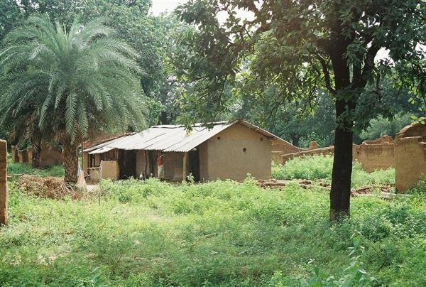 camphouse.jpg