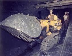 mines11.jpg