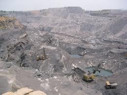 mines13.jpg