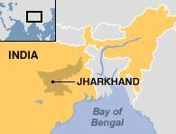 jharkhand11.jpg