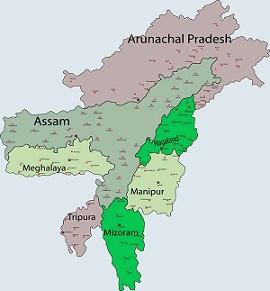 northeastindia.jpg