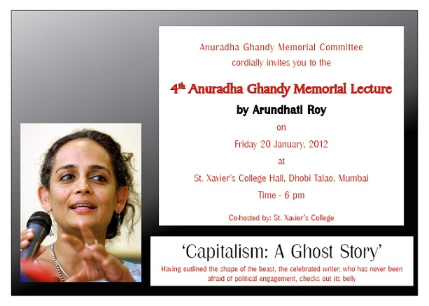 4th_anuradha_ghandy_memorial_lecture_invite.jpg