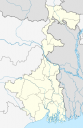 west_bengal_map.png