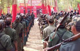 maoist_party.jpg