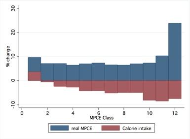 calorie2.jpg