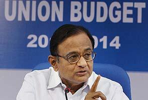 chidambaram-budget-speech-295