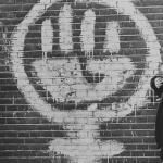 feminist_graffiti