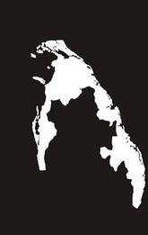 free_tamil_eelam