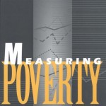 measuring_poverty