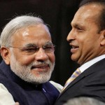Anil-Modi-Reuters