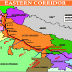 eastern_corridor