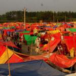 muzaffarnagar_camp