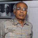 narendra-dabholkar