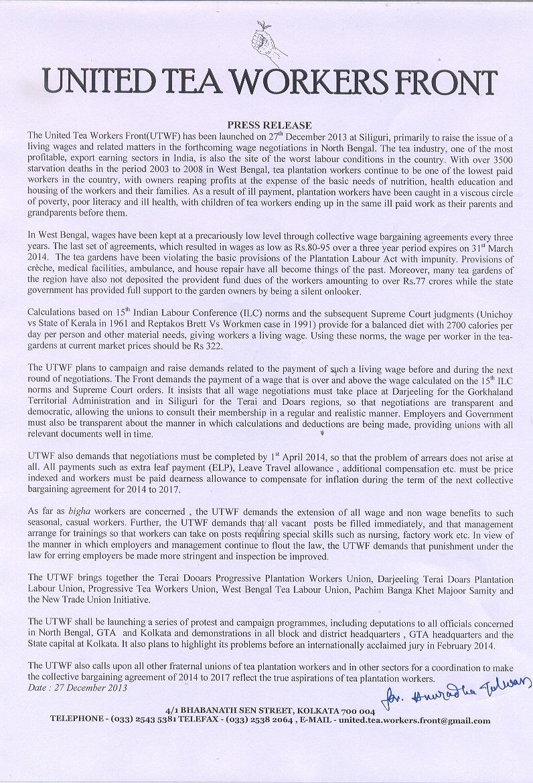 Press Release_27-12-2013