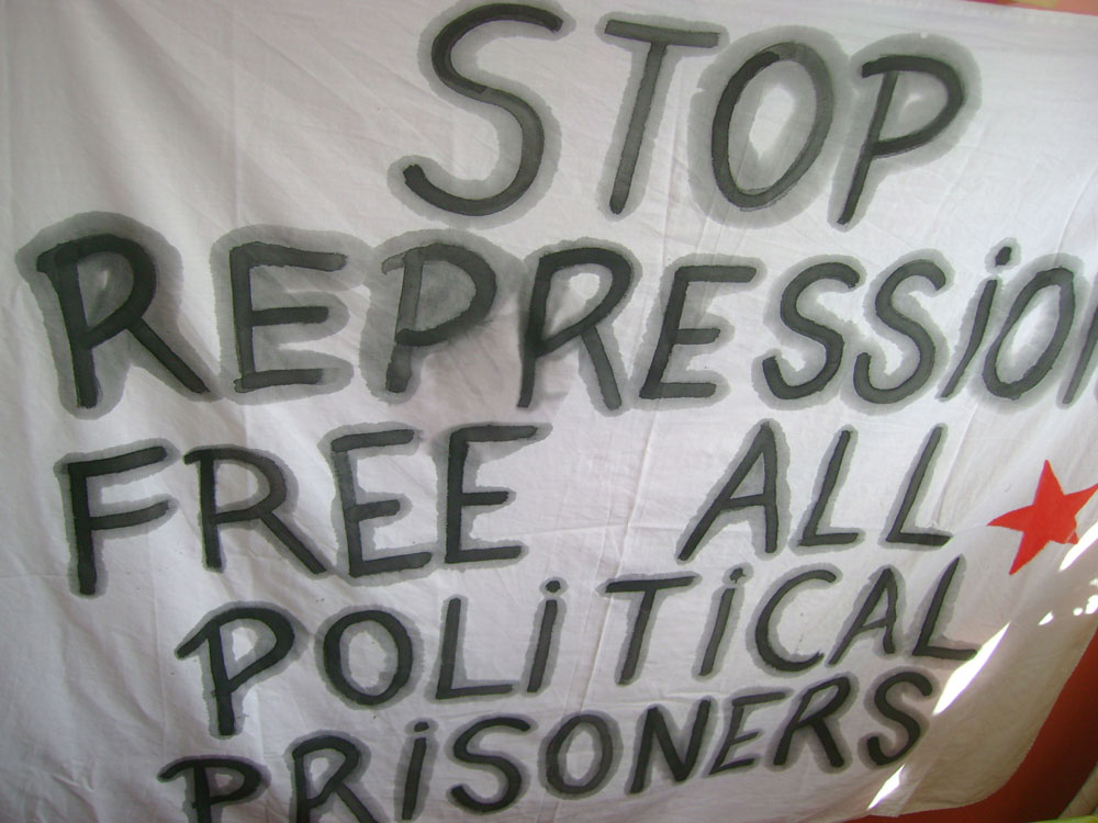 stop_repression_free_all_political_prisoners