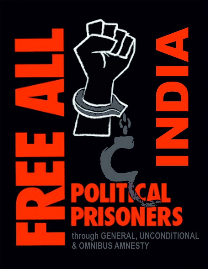 140125-political-prisoners