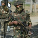 Sopore-Military-operation-Dec-20122.jpg2