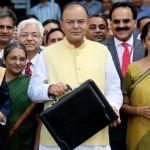 india-budget-2014-15-arun-jaitley