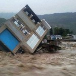 kashmir_flood