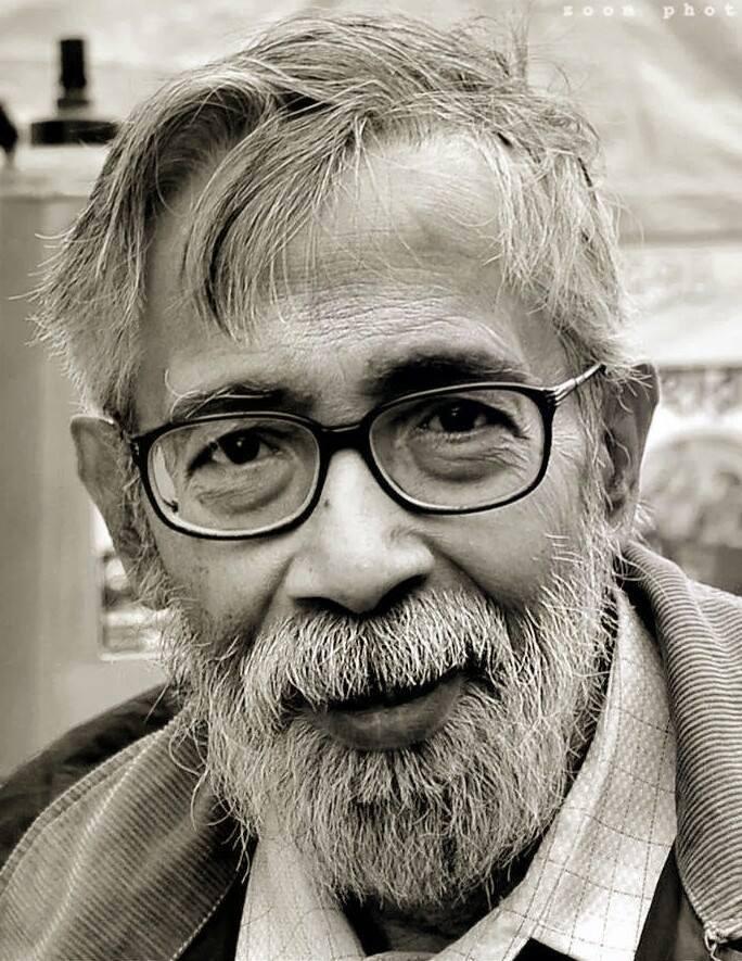 nabarun_bhattacharya