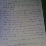 ASTI_Letter