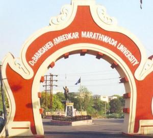 Dr._Babasaheb_Ambedkar_Marathwada_University