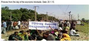 sundergarh_protest