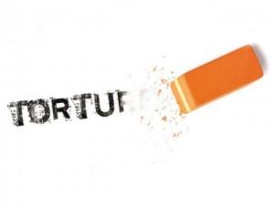 turture