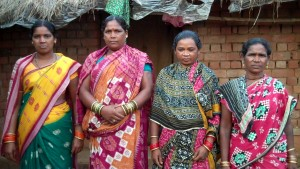 07_Laxmi-Srimati-Dalimba-Bhanumati