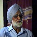 Remembering Professor Randhir Singh