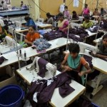 bangalore_factory